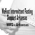 Wefast Arkansas small logo